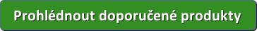 prohlédnout produkty_zelené