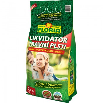 FLORIA_Likvidator_travni_plsti_7,5kg